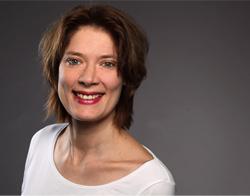 Katja Glökler, dox